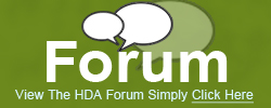 view holistic dental forums