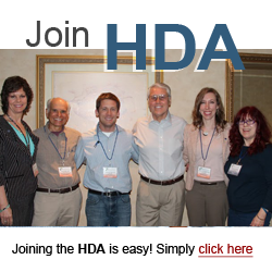 join the holistic dental association